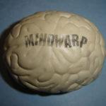 MindwarpToy