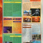 Swiat Gier Komputerowych 08 1996 0005