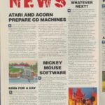ACE Issue 35 1990 Aug 0006