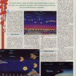 Micro News 031 Page 012 1990 03 15