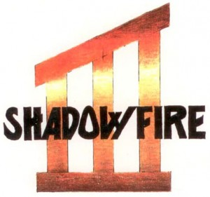 shadowfire3logo