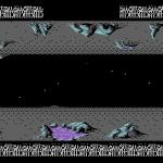 Tangent (C64) prototype thumbnail