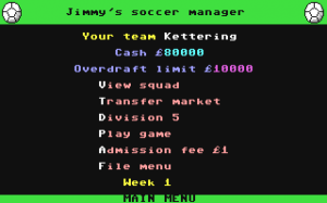 Jimmy's_Soccer_Manager