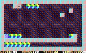 Square_Scape_II