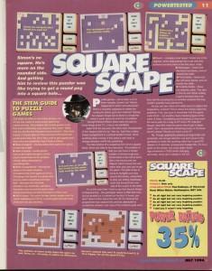 square-scape1