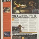 AlienColonielMarines01