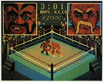championship-wrestlingv1
