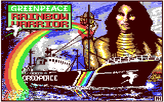 Rainbow_Warrior_1