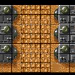 Tarain_level_3b