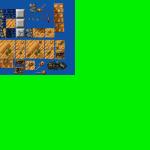 lake_block_lev_2