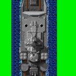 level01_charset1_bock2