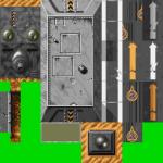 level02_charset1