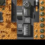 level02_charset2