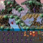 Unreleased Amiga concepts thumbnail