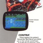 c64dosflyr