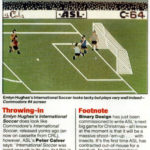 emlynhughesinternationalsoccer_tgmp_aug_1988
