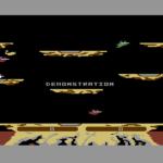 Joust (C64) found! thumbnail