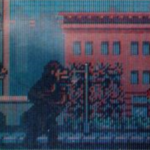Monster Demolition and Impossible Mission (Atari Lynx) thumbnail