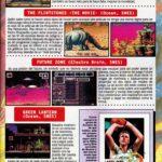 Club Nintendo Ano 04 No 03 Mexico Ver. 2 March 95