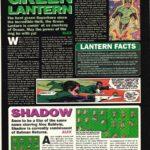 Super Action 20 April 94