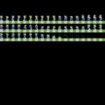 animation0000