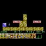 lemmings0000