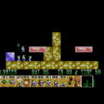 lemmings0001