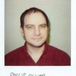 EXTRA PhilipOliver