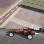 SCR Pro 29