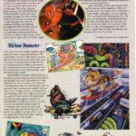 Sega Visions Issue 24 0071