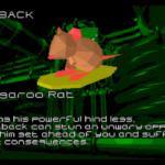 Virtua Hamster 32X Prototype 1994008