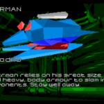 Virtua Hamster 32X Prototype 1994009