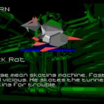 Virtua Hamster 32X Prototype 1994012