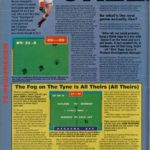 YourSinclair 61 Jan 1991 0017 1
