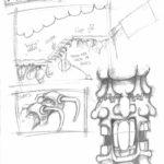 level concepts 1