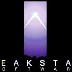 peakstar software logo