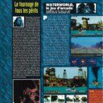 waterworld3