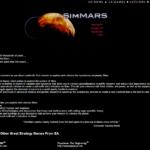 EXTRA site screenshot