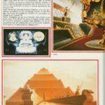 Gen4 n019 Fevrier 1990 Page 084