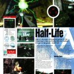 Half Life DreamcastMagazine15 1