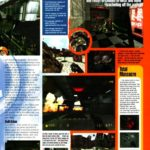 Half Life DreamcastMagazine15 2