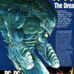 Half Life DreamcastMagazine6 1