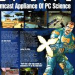 Half Life DreamcastMagazine6 2