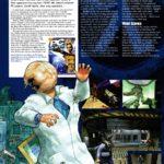 Half Life DreamcastMagazine6 3