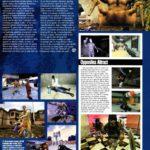 Half Life DreamcastMagazine6 4