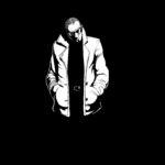 Sin City Concept Character Tong Boss Spotlight