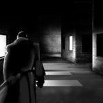 Sin City Game Visualisation Normal Camera Medium 2 1