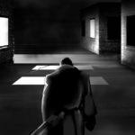 Sin City Game Visualisation Normal Camera Medium 2