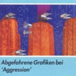 agression 2