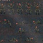 alien3 5